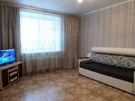 Сдается посуточно 2-комнатная квартира в Казани. 0 м кв. Спартаковская улица, 88Б