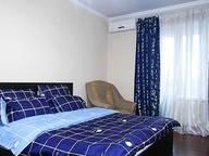 Сдается посуточно 1-комнатная квартира в Пятигорске. 0 м кв. улица Пестова, 17