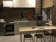Сдается посуточно 2-комнатная квартира в Кировске. 40 м кв. улица Парковая, 1