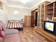 Сдается посуточно 1-комнатная квартира в Симферополе. 36 м кв. Севастопольская улица, 32