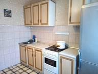 Сдается посуточно 3-комнатная квартира в Новотроицке. 63 м кв. проспект Металлургов, 8