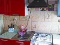 Сдается посуточно 2-комнатная квартира в Новотроицке. 50 м кв. улица Комарова, 8
