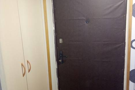 Сдается комната посуточно в Костроме, улица Островского,20.