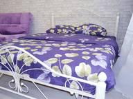 Сдается посуточно 1-комнатная квартира в Чебоксарах. 0 м кв. улица Пирогова, 1 корпус 3