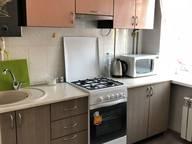 Сдается посуточно 1-комнатная квартира в Шахтах. 33 м кв. проспект Победа Революции, 120