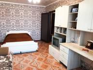 Сдается посуточно 1-комнатная квартира в Симферополе. 33 м кв. улица Гагарина, 14В