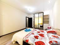 Сдается посуточно 2-комнатная квартира в Саратове. 60 м кв. улица Валовая, 12