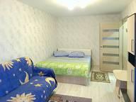 Сдается посуточно 1-комнатная квартира в Воронеже. 32 м кв. Никитинская улица, 35