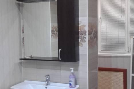 Сдается 2-комнатная квартира посуточно в Астрахани, Ул Белгородская 11 /1.