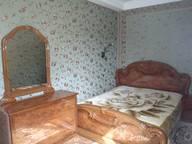 Сдается посуточно 2-комнатная квартира в Севастополе. 0 м кв. пр. Гагарина 17-Б.