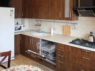 Сдается посуточно 3-комнатная квартира в Калининграде. 94 м кв. улица Эльблонгская, 13