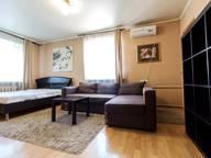 Сдается посуточно 1-комнатная квартира в Омске. 33 м кв. Карла Маркса проспект, 26