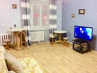 Сдается посуточно 2-комнатная квартира в Омске. 44 м кв. Карла Маркса проспект, 34