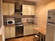Сдается посуточно 1-комнатная квартира в Шахтах. 33 м кв. переулок Кирова, 74