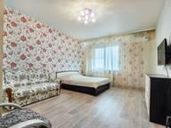 Сдается посуточно 1-комнатная квартира в Ростове-на-Дону. 60 м кв. улица 20-я Линия, 33
