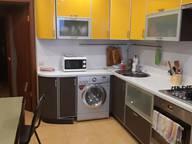 Сдается посуточно 1-комнатная квартира в Рязани. 0 м кв. улица Мервинская д.69