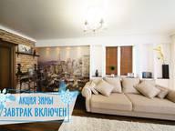 Сдается посуточно 1-комнатная квартира в Витебске. 0 м кв. Московский проспект, 38