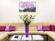 Сдается посуточно 2-комнатная квартира в Красноярске. 54 м кв. улица Батурина 30 корп. 4