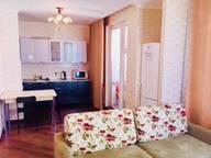 Сдается посуточно 2-комнатная квартира в Видном. 0 м кв. Битцевский проезд, 15