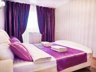 Сдается посуточно 2-комнатная квартира в Магнитогорске. 60 м кв. проспект Ленина, 92