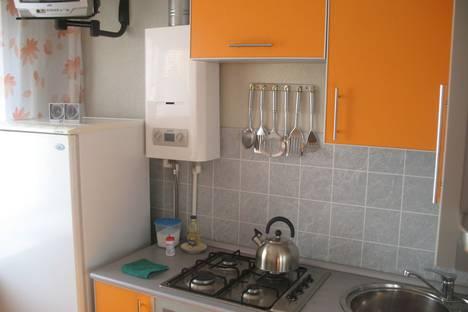Сдается 1-комнатная квартира посуточно в Выксе, улица Симы Битковой, 28.