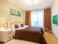Сдается посуточно 3-комнатная квартира в Минске. 0 м кв. ул. Заславская, 11-2