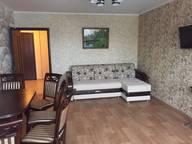 Сдается посуточно 1-комнатная квартира в Саратове. 50 м кв. улица Шелковичная, 60/62