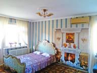 Сдается посуточно 1-комнатная квартира в Казани. 40 м кв. улица Нурсултана Назарбаева, 68