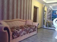 Сдается посуточно 1-комнатная квартира в Форосе. 37 м кв. ул.Северная, 43