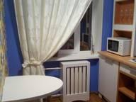 Сдается посуточно 1-комнатная квартира в Магнитогорске. 33 м кв. улица Октябрьская, 30