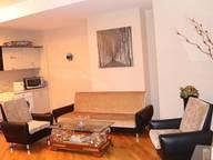 Сдается посуточно 2-комнатная квартира в Баку. 75 м кв. улица С. Вургуна 25