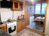 Сдается посуточно 3-комнатная квартира в Бресте. 70 м кв. бульвар Космонавтов, 33