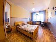 Сдается посуточно 3-комнатная квартира в Перми. 76 м кв. Комсомольский проспект, 55