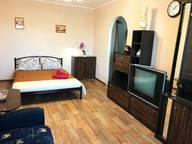 Сдается посуточно 1-комнатная квартира в Симферополе. 36 м кв. Севастопольская улица, 26