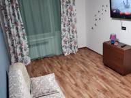 Сдается посуточно 1-комнатная квартира в Хабаровске. 34 м кв. улица Волочаевская, 179