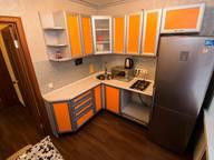Сдается посуточно 1-комнатная квартира в Хабаровске. 32 м кв. Комсомольская улица, 38
