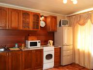 Сдается посуточно 1-комнатная квартира в Хабаровске. 32 м кв. улица Запарина, 137