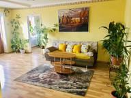 Сдается посуточно 2-комнатная квартира в Саранске. 54 м кв. Большевистская улица, 94
