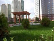 Сдается посуточно 1-комнатная квартира в Южно-Сахалинске. 40 м кв. проспект Мира, 300