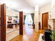 Сдается посуточно 3-комнатная квартира в Минске. 90 м кв. улица Комсомольская, 29