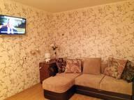 Сдается посуточно 2-комнатная квартира в Пскове. 45 м кв. Коммунальная улица, 12