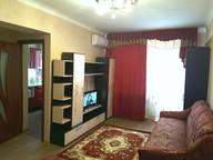 Сдается посуточно 1-комнатная квартира в Воронеже. 0 м кв. улица Фридриха Энгельса, 37