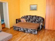 Сдается посуточно 2-комнатная квартира в Саранске. 0 м кв. Пролетарская улица, 44