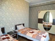 Сдается посуточно 2-комнатная квартира в Тбилиси. 95 м кв. T'bilisi, Pavle Ingorokva Street, 19