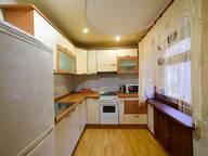 Сдается посуточно 2-комнатная квартира во Владивостоке. 0 м кв. улица Светланская, 165А