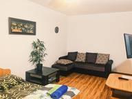 Сдается посуточно 1-комнатная квартира в Улан-Удэ. 45 м кв. улица Смолина, 54Б