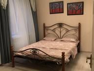 Сдается посуточно 2-комнатная квартира во Владикавказе. 60 м кв. Республика Северная Осетия — Алания,улица Шамиля Джикаева, 5