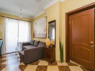 Сдается посуточно 2-комнатная квартира в Москве. 57 м кв. Долгоруковская улица, 5