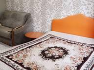 Сдается посуточно 1-комнатная квартира в Пятигорске. 0 м кв. улица Власова 51