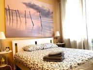 Сдается посуточно 1-комнатная квартира в Москве. 35 м кв. Панфиловский переулок, 5
